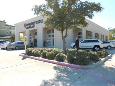 BOK Financial Mortgage located in Spring, TX